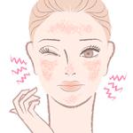 「本当に」肌に優しい化粧品の選び方