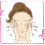 敏感肌・乾燥肌向けクレンジングはヴァスパー