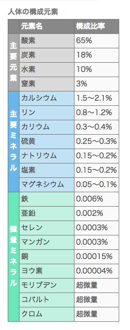 %e3%82%b9%e3%82%af%e3%83%aa%e3%83%bc%e3%83%b3%e3%82%b7%e3%83%a7%e3%83%83%e3%83%88-2016-09-23-13-19-35