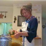遊民さんのお弁当販売します!!《[次回は7月18日!]夏野菜、続々!!》【京都産 自然栽培の野菜マルシェ】