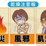 【《警戒レベル》インフルエンザ予防法。《【ディフューザー用】クロモジウォーター》】