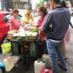【《ケア32日目》ベトナム出張中も『食事改善』進行中。】《ワイルドスキンケア ヴァスパー》