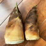 【『超ストイック』からの卒業。《古来種米『旭』》自然栽培のお米】京都 丹波産 無農薬の野菜