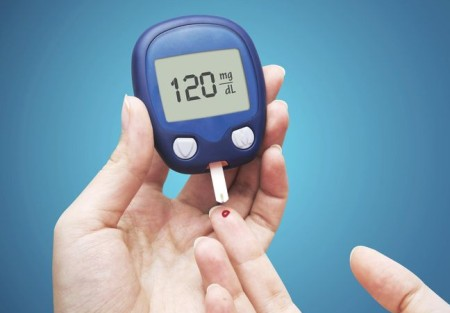 blood_glucose_monitoring