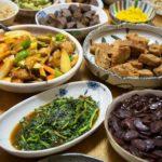 【古来種のお米のお弁当!!】京都の古来種(固定種)『お米』《5月16日、田園調布へGO!》【京都産 自然栽培の野菜マルシェ】