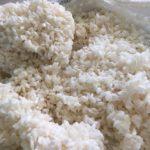 【《古来種のお米の米麹》販売開始!!】《ワイルドスキンケア ヴァスパー》