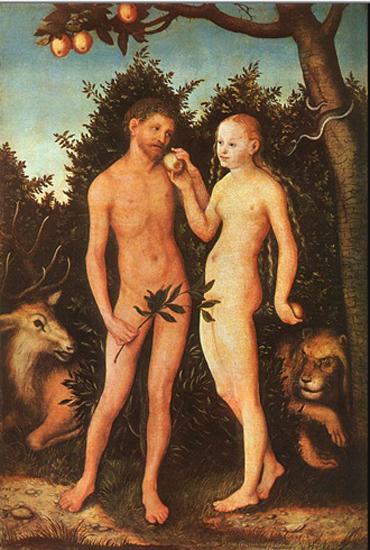 cranach26.1531.adam