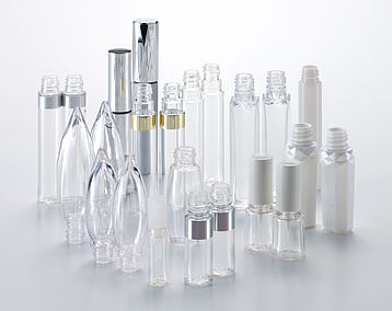custom-cosmetic-bottles