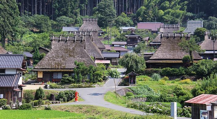 destination_miyama_top