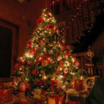 【《雪景色@京丹波町》クリスマスキット販売中!『とってもお得な3つのキット。』】