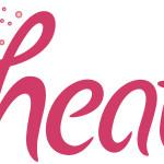 【祝☆8周年!!《heathとわたしの誕生日。》『野生100%セット』販売中!】