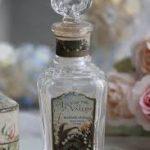 【フレグランスオイル新発売!!《『ココロ』をほんの少し強くしてくれる香り。》『クロモジ』のオイル。】