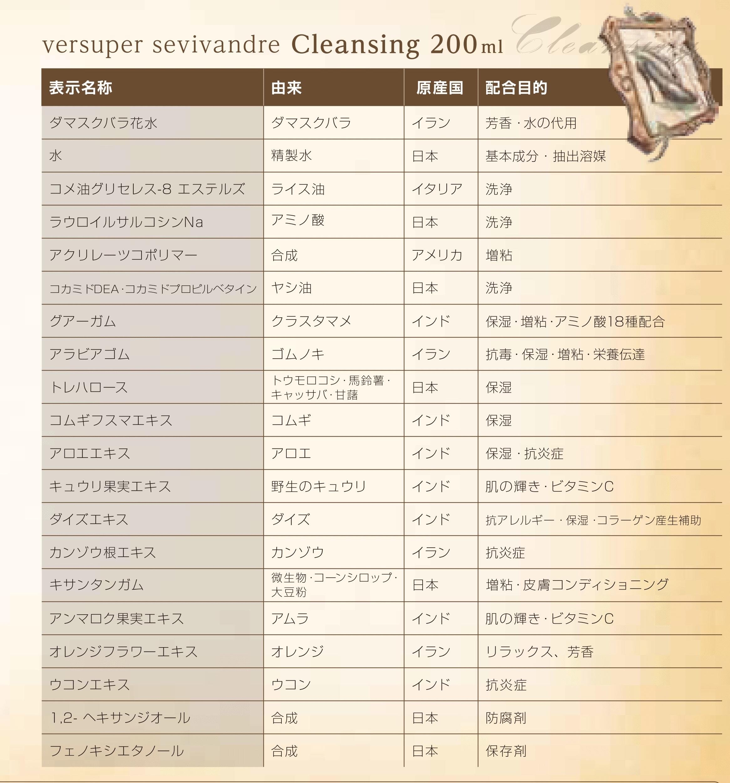 naiyouseibun のコピー 3