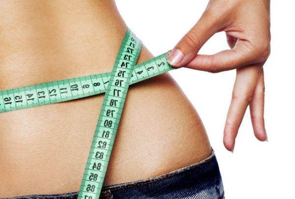 waistlines_comp