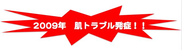 スクリーンショット 2015-12-21 18.45.50