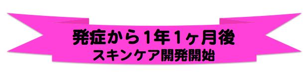 スクリーンショット 2015-12-21 19.09.10
