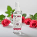 roserose2