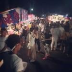 【夏祭り@京丹波町】