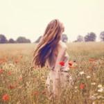 【春だって保湿!!《春に向けて『お肌の準備』》『花粉』『紫外線』に備える!】