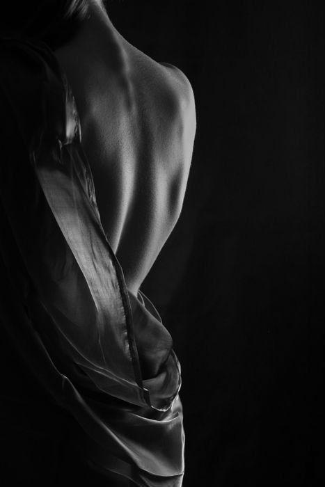 《[個数限定]クリスタルボトルスペシャルエディション》Perfume of JASMINE for Women【《Scent of Japan[the beginning of summer]〜日本の薫香 [立夏]〜》ジャスミンの香水(女性用)】(5mL)