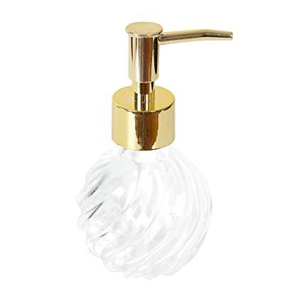 【ローション】(保湿化粧水)180mL 3個セット