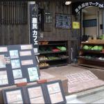 【下北沢でも販売!![8月14日(金)]自然栽培の野菜マルシェ@下北沢】