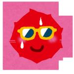 夏のしつこいかゆみを即効解決!【夏のかゆみの原因と解決法について】