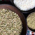 【《新米入荷!》今日から、回復食。《古来種米『旭』》自然栽培のお米】京都 丹波産 無農薬の野菜