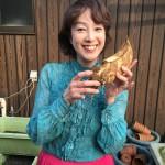 【「掘ったら、すぐに茹でろ!!」タケノコの美味しい食べ方】