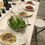 【田舎の醍醐味☆《『広々キッチン』で料理を楽しもう!!》『料理の楽しみ』を封印していた2年間。】