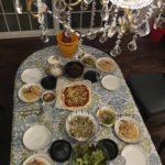 【《ファスティング2日目。》回復食の準備。《古来種米『旭』》自然栽培のお米】京都 丹波産 無農薬の野菜
