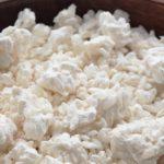 【固定種のお米の『米麹』!】《ワイルドスキンケア ヴァスパー》